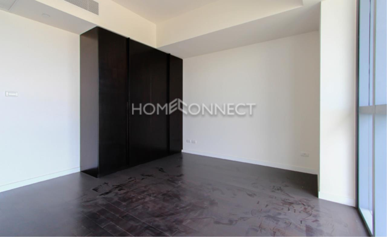 Home Connect Thailand Agency's The Pano Rama III Condominium for Rent 7