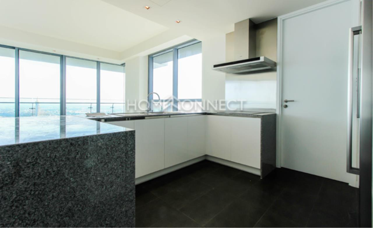 Home Connect Thailand Agency's The Pano Rama III Condominium for Rent 6