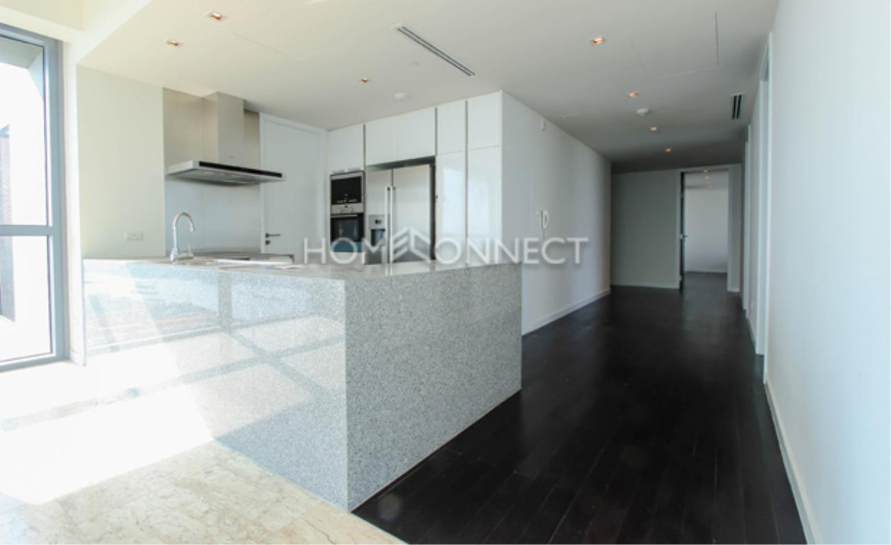 Home Connect Thailand Agency's The Pano Rama III Condominium for Rent 5