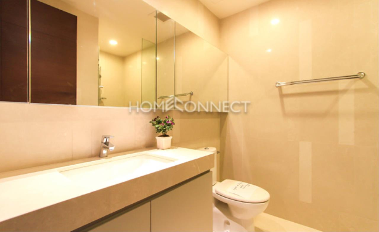 Home Connect Thailand Agency's Quattro by Sansiri Condominium for Rent 2