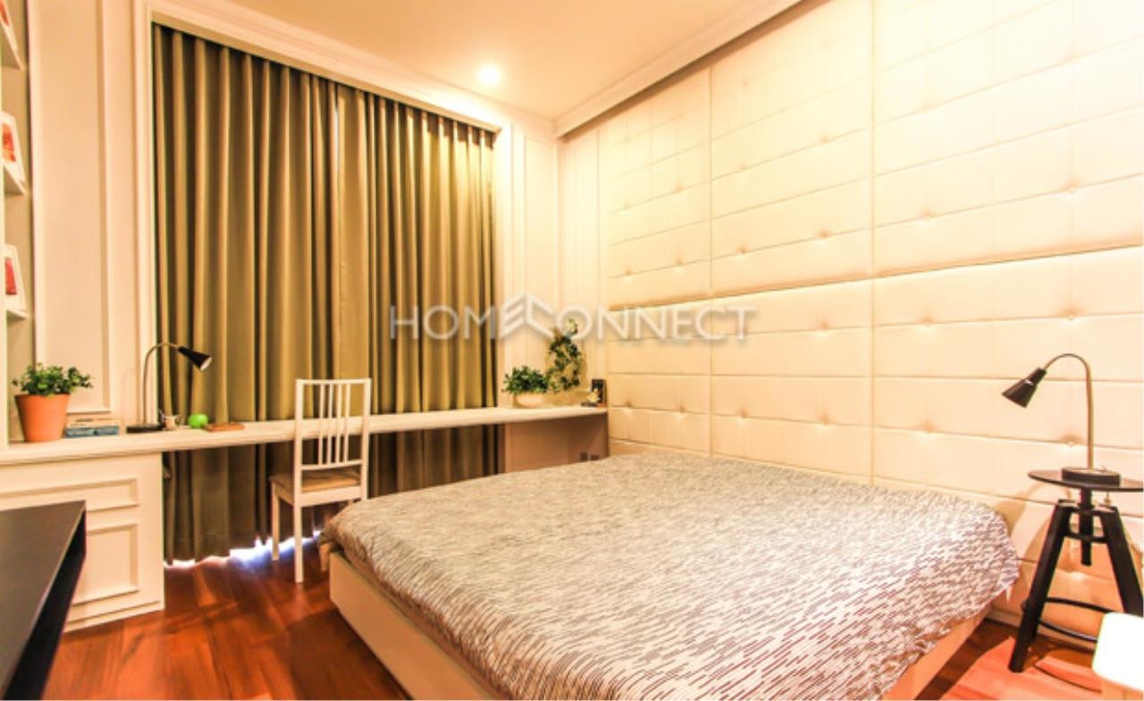 Home Connect Thailand Agency's Quattro by Sansiri Condominium for Rent 5