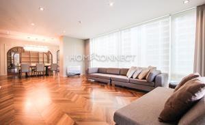 The Park Chidlom Condominium for Rent @ Chit Lom