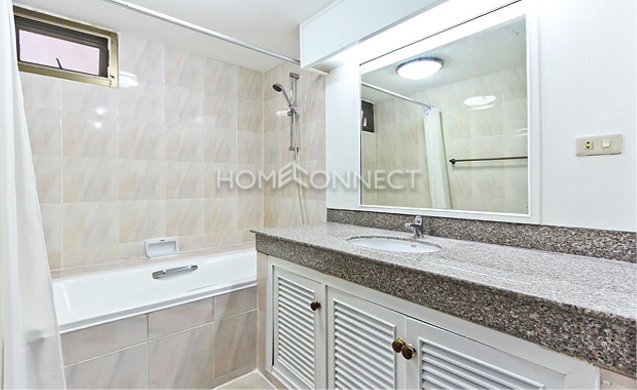 Home Connect Thailand Agency's Asa Garden Condominium for Rent 3
