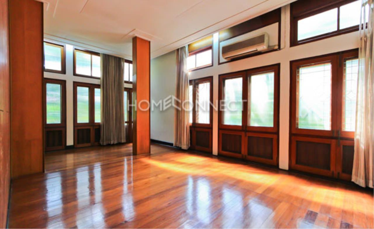 Home Connect Thailand Agency's House for Rent 7
