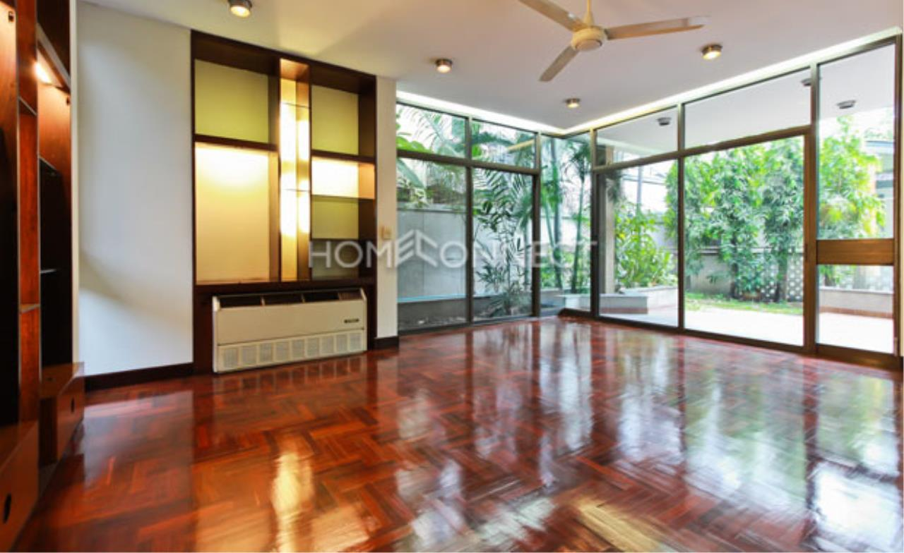 Home Connect Thailand Agency's House for Rent 8