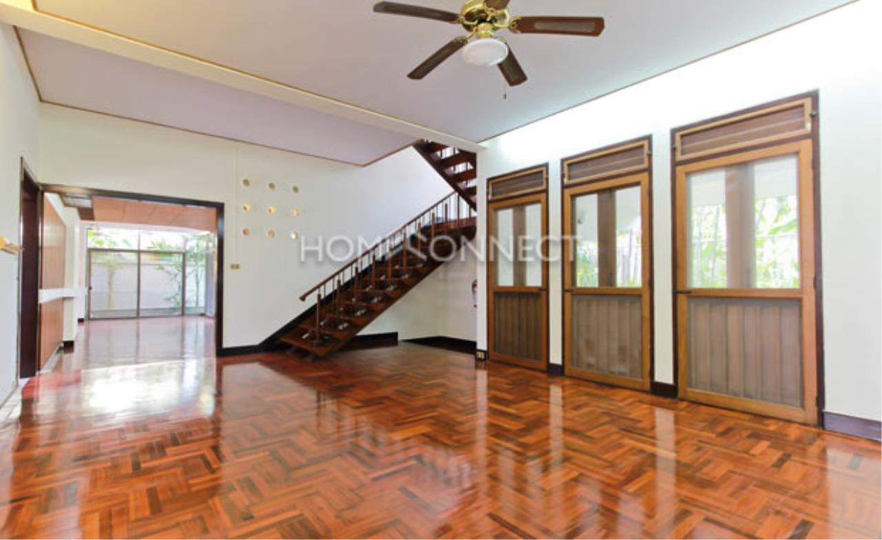 Home Connect Thailand Agency's House for Rent 10
