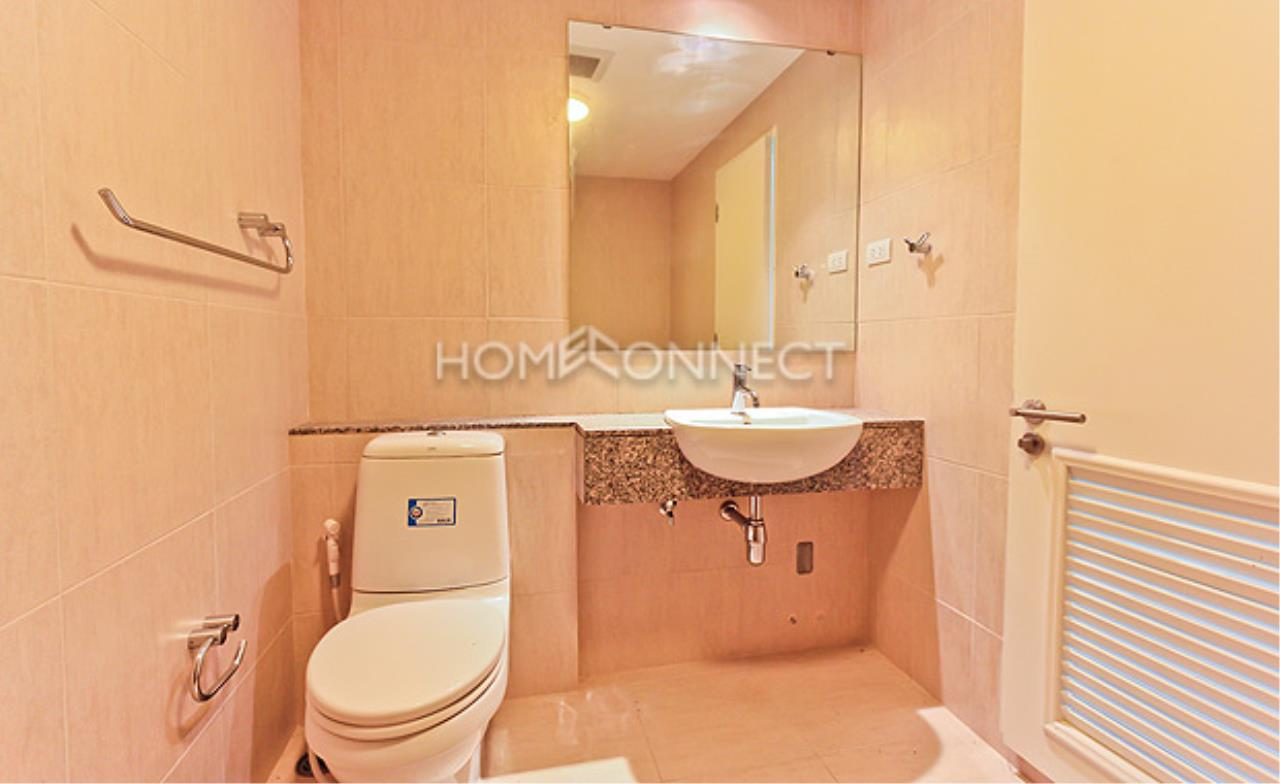 Home Connect Thailand Agency's The Clover Thonglor Condominium for Rent 2