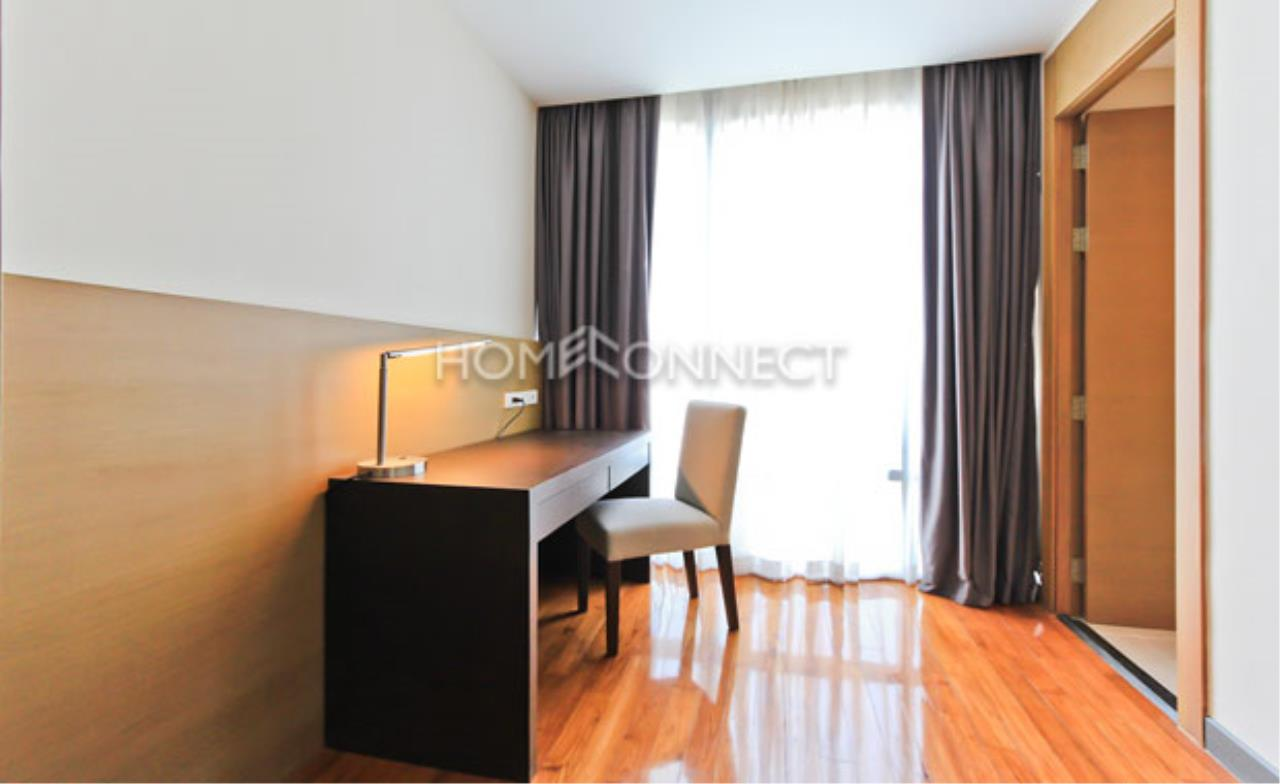 Home Connect Thailand Agency's Sivatel Service Apartment (Brand - new) 5