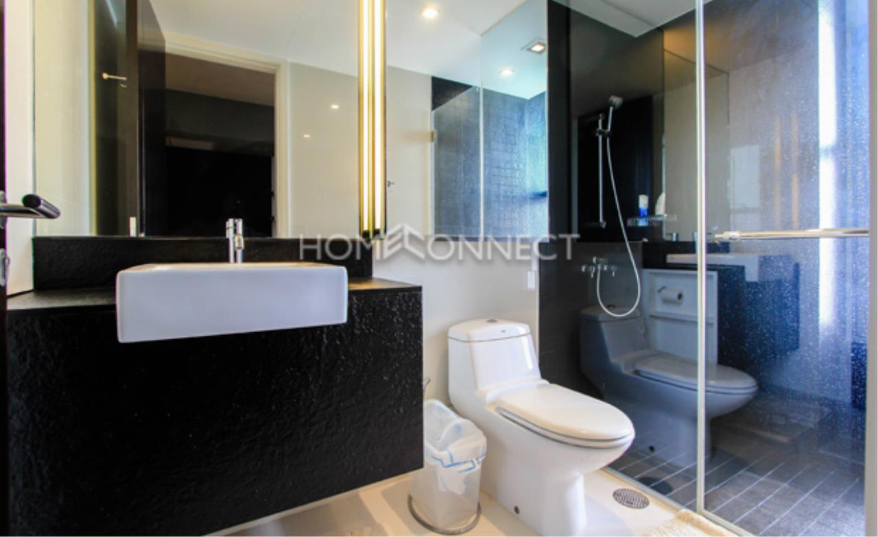 Home Connect Thailand Agency's The Pano Rama III (Sold Out) Condominium for Rent 3