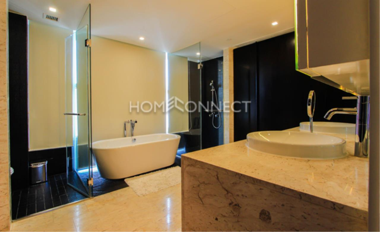 Home Connect Thailand Agency's The Pano Rama III (Sold Out) Condominium for Rent 4