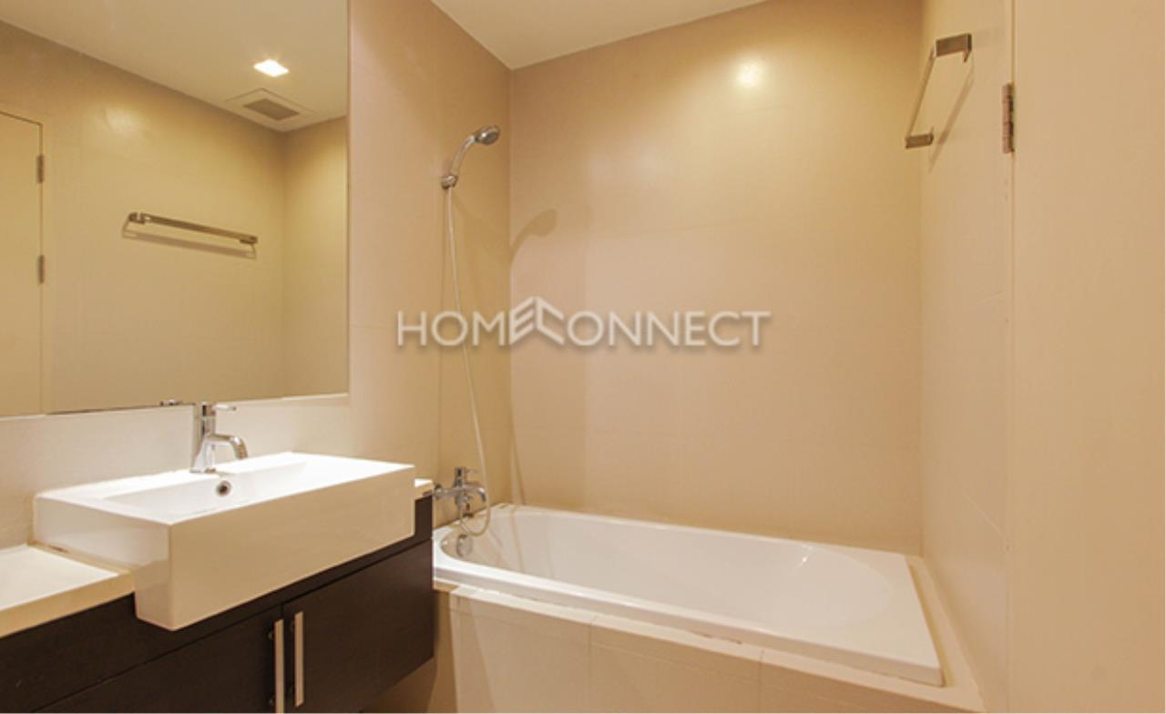Home Connect Thailand Agency's Noble Solo Thonglor Condominium for Rent 2