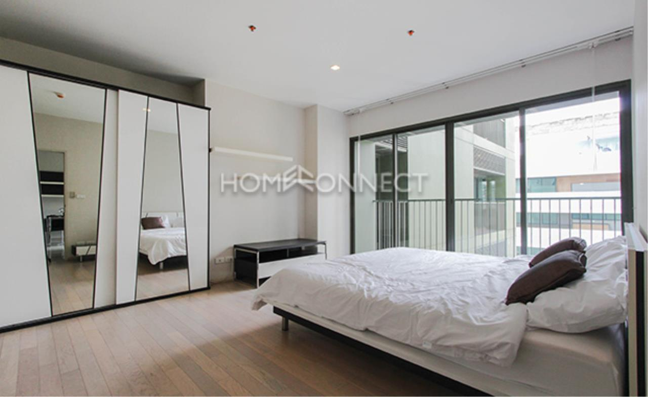 Home Connect Thailand Agency's Noble Solo Thonglor Condominium for Rent 3