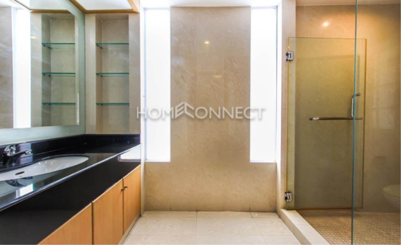 Home Connect Thailand Agency's JJ Mansion Condominium for Rent 4