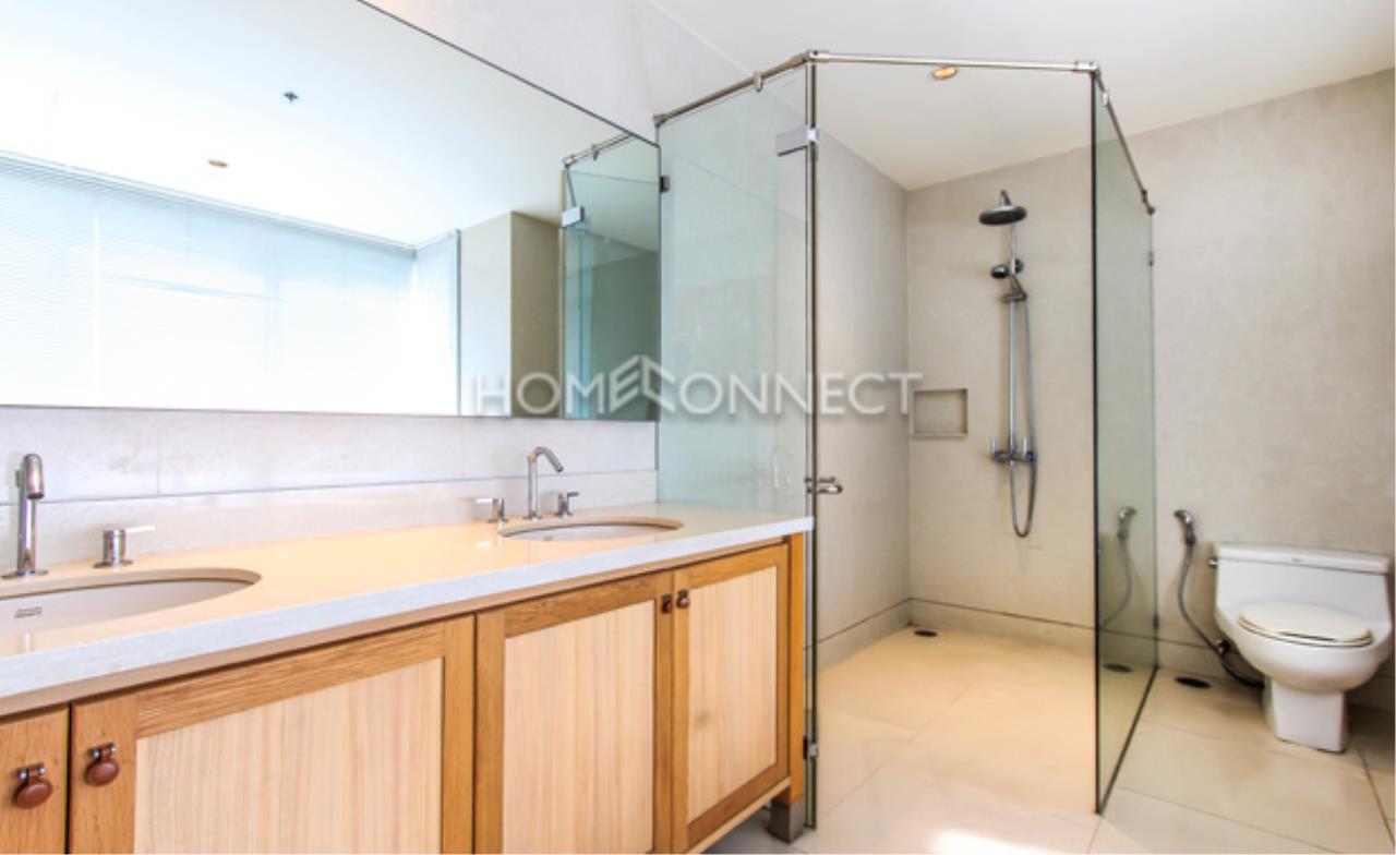 Home Connect Thailand Agency's The Emporio Place Sukhumvit 24 Condominium for Rent 3