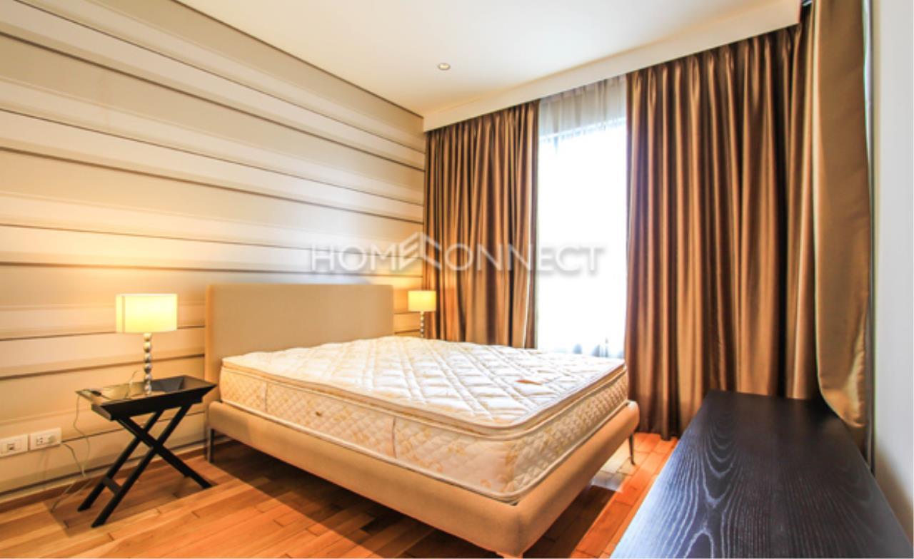 Home Connect Thailand Agency's The Emporio Place Sukhumvit 24 Condominium for Rent 7