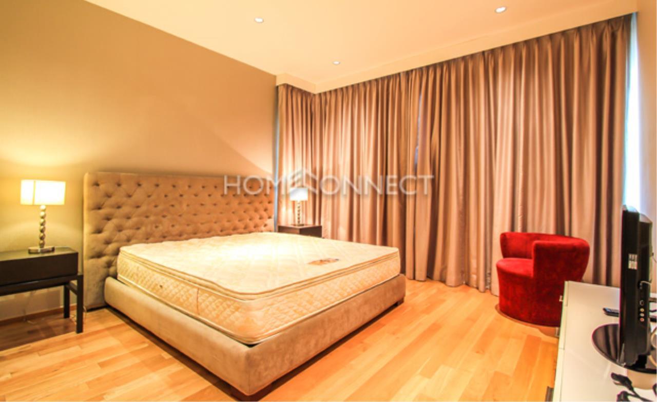 Home Connect Thailand Agency's The Emporio Place Sukhumvit 24 Condominium for Rent 8
