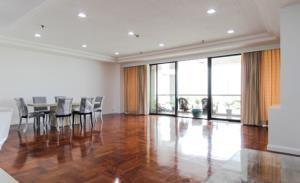 Polo Park Condominium Condominium for Rent