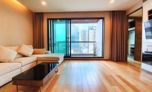 The Address Sathorn Condominium for Rent