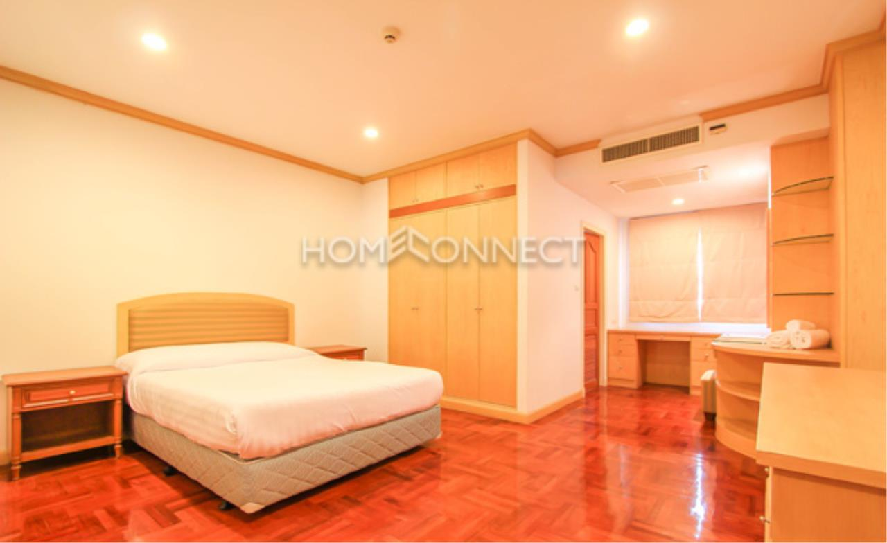Home Connect Thailand Agency's Chaidee Mansion Condominium for Rent 9