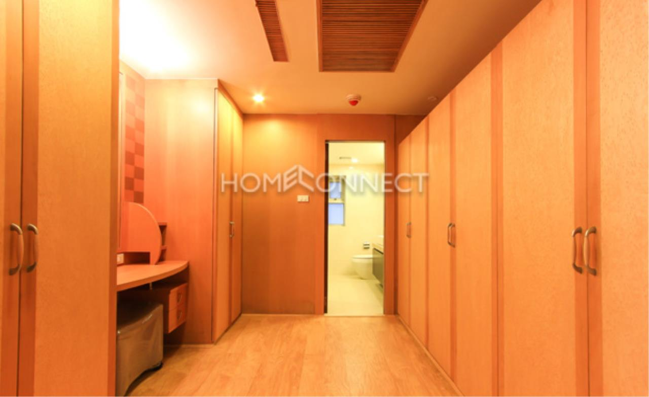 Home Connect Thailand Agency's All Seasons Place Condominium for Rent 10
