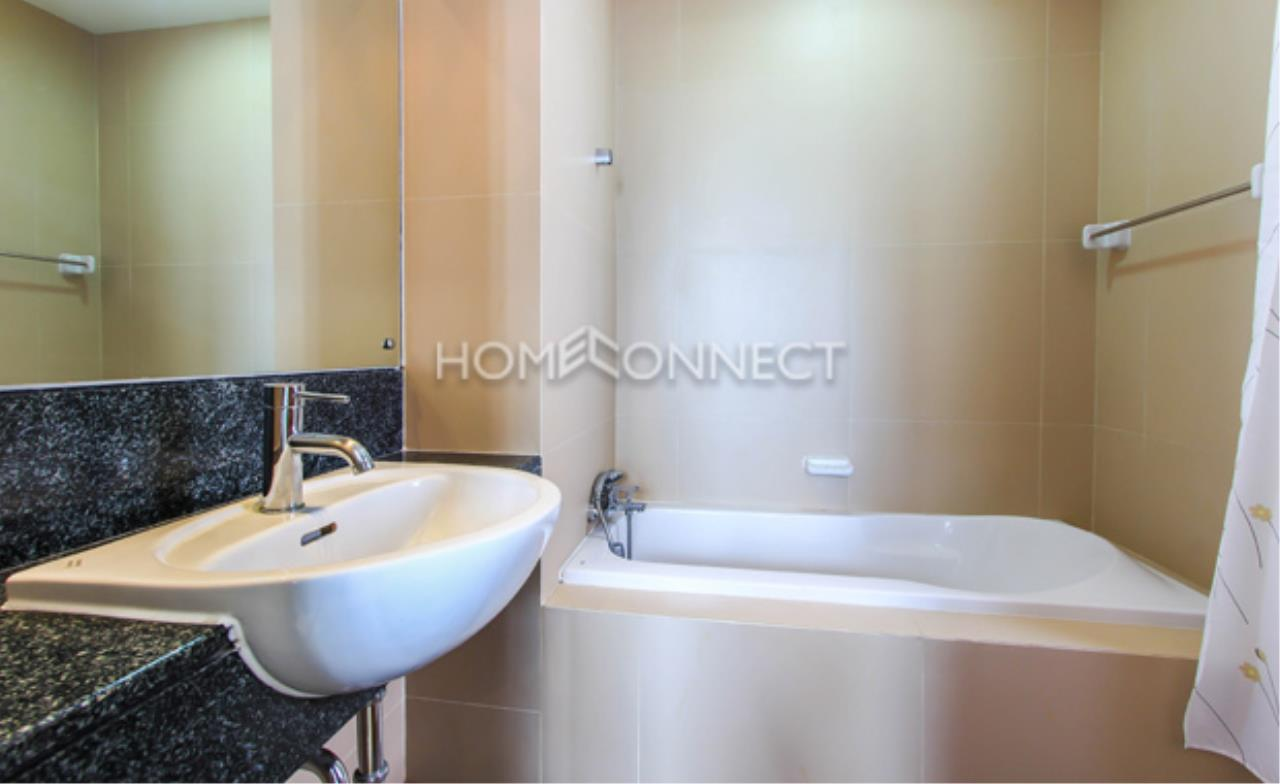 Home Connect Thailand Agency's 59 Heritage Condo ( Sold ) Condominium for Rent 2