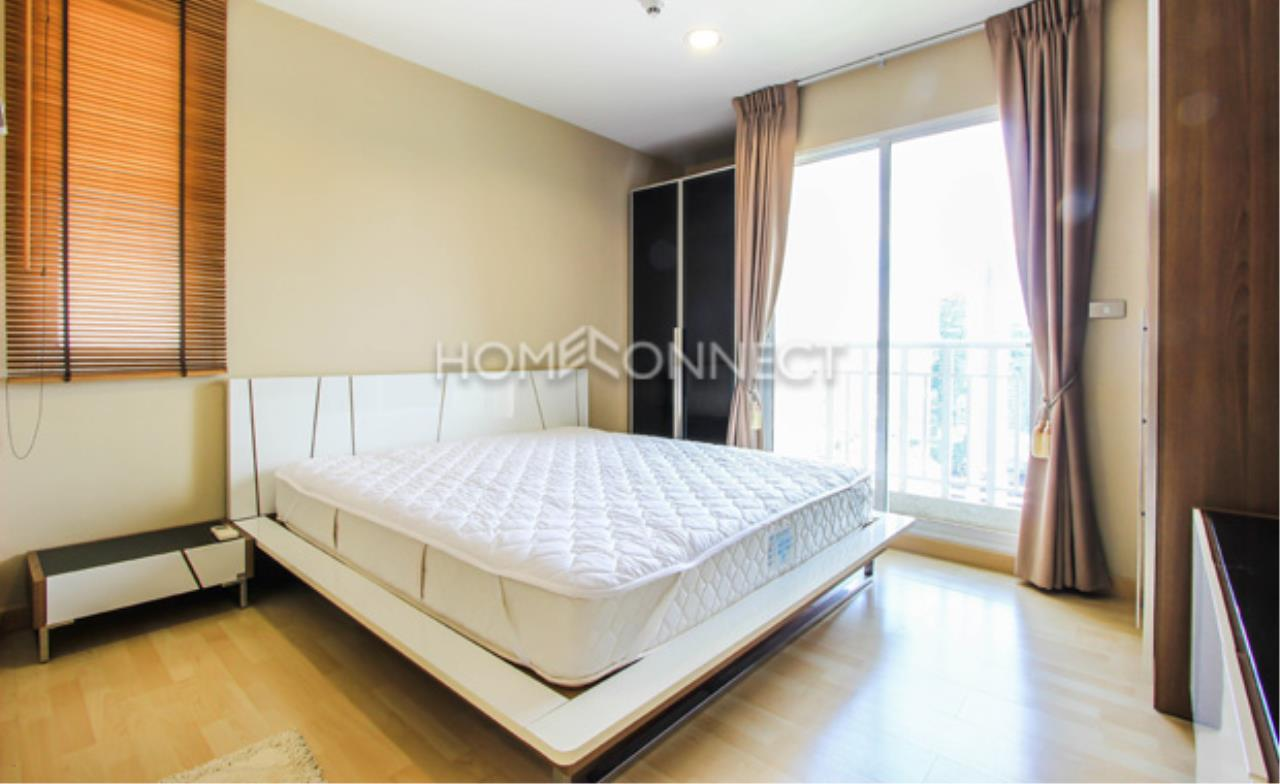 Home Connect Thailand Agency's 59 Heritage Condo ( Sold ) Condominium for Rent 7