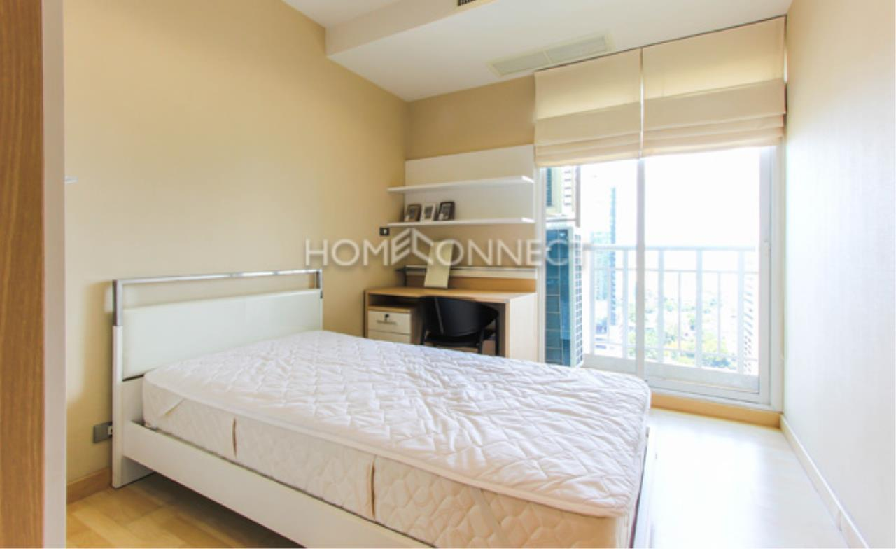 Home Connect Thailand Agency's 59 Heritage Condo ( Sold ) Condominium for Rent 6