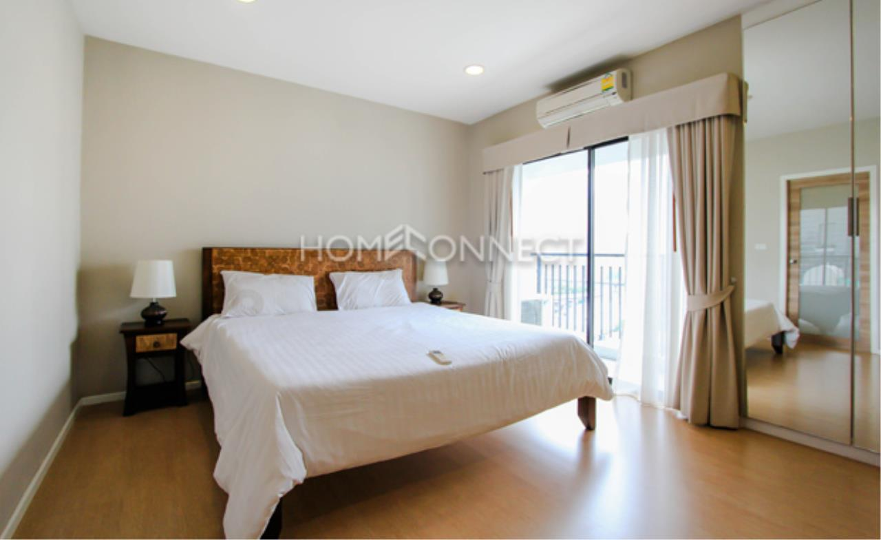 Home Connect Thailand Agency's Renova Residence Condominium for Rent 7