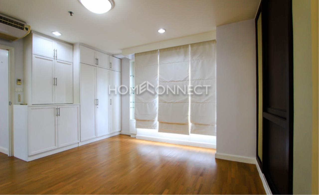 Home Connect Thailand Agency's Baan Navarang Condominium for Rent 7
