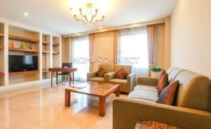 Thomson Residence Condominium for Rent