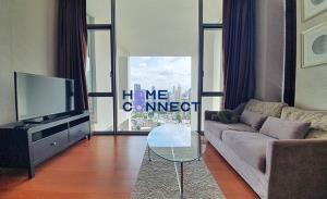 The Sukhothai Residences Condominium for Rent