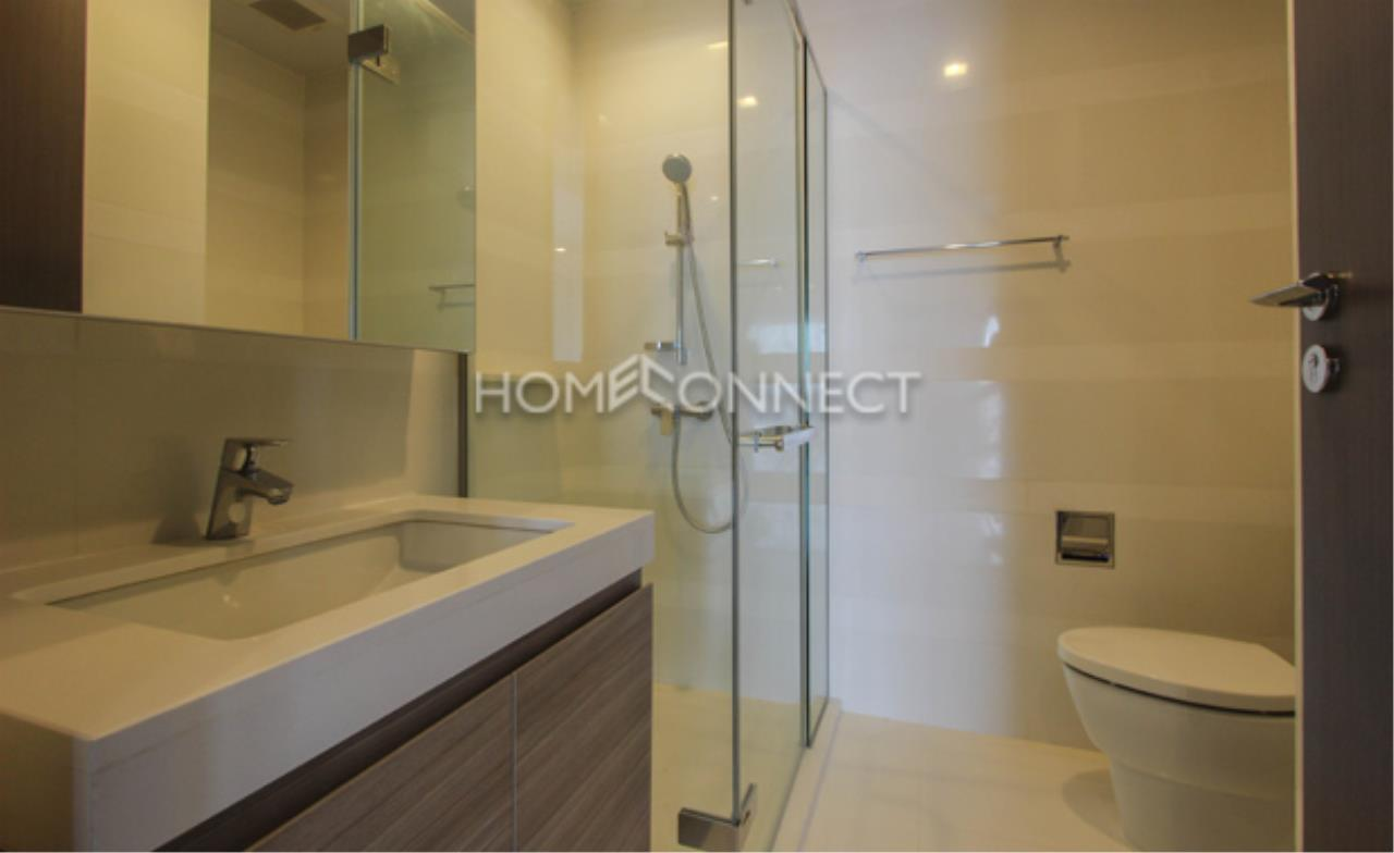 Home Connect Thailand Agency's Keyne by Sansiri Condominium for Rent 2