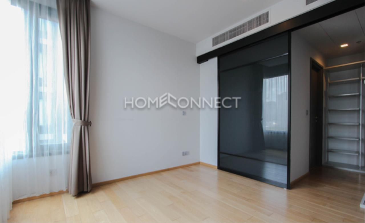 Home Connect Thailand Agency's Keyne by Sansiri Condominium for Rent 7