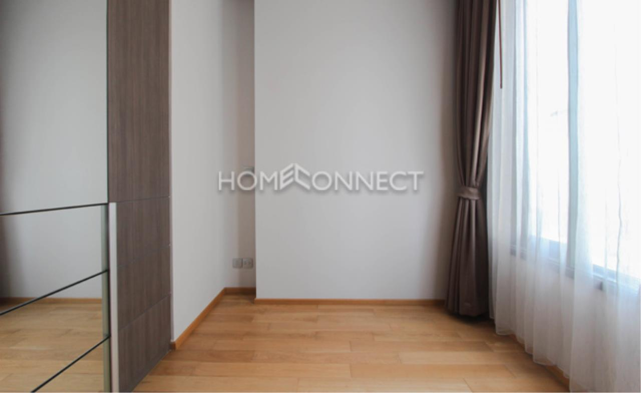 Home Connect Thailand Agency's Keyne by Sansiri Condominium for Rent 6