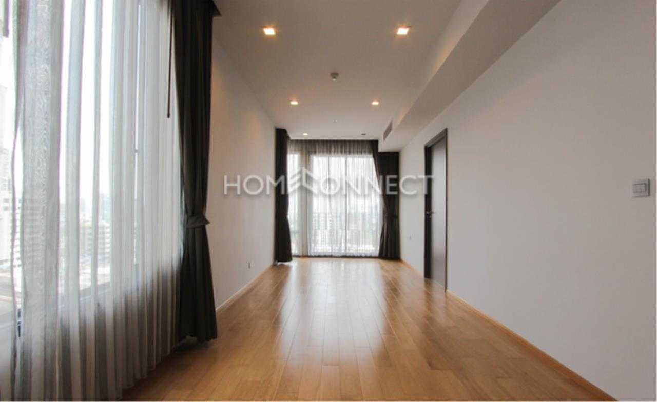 Home Connect Thailand Agency's Keyne by Sansiri Condominium for Rent 1