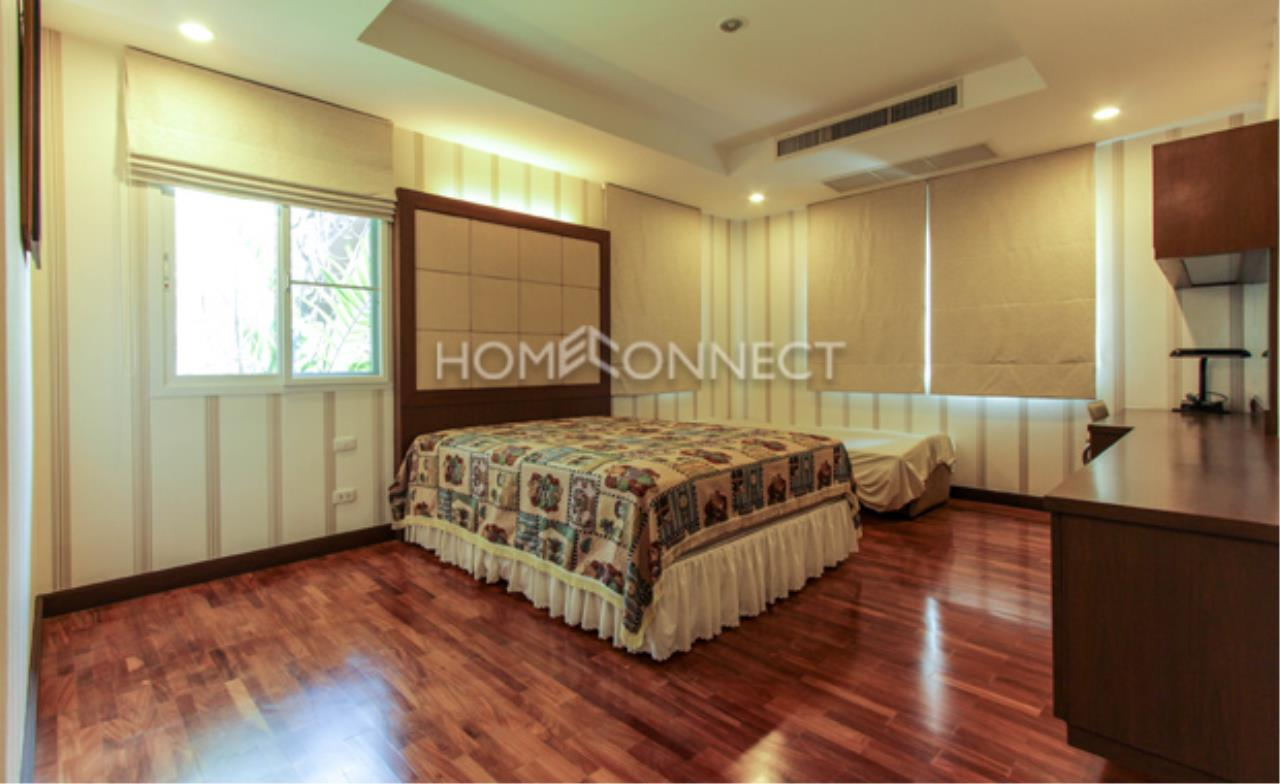 Home Connect Thailand Agency's Nichada Forestville Residence 8