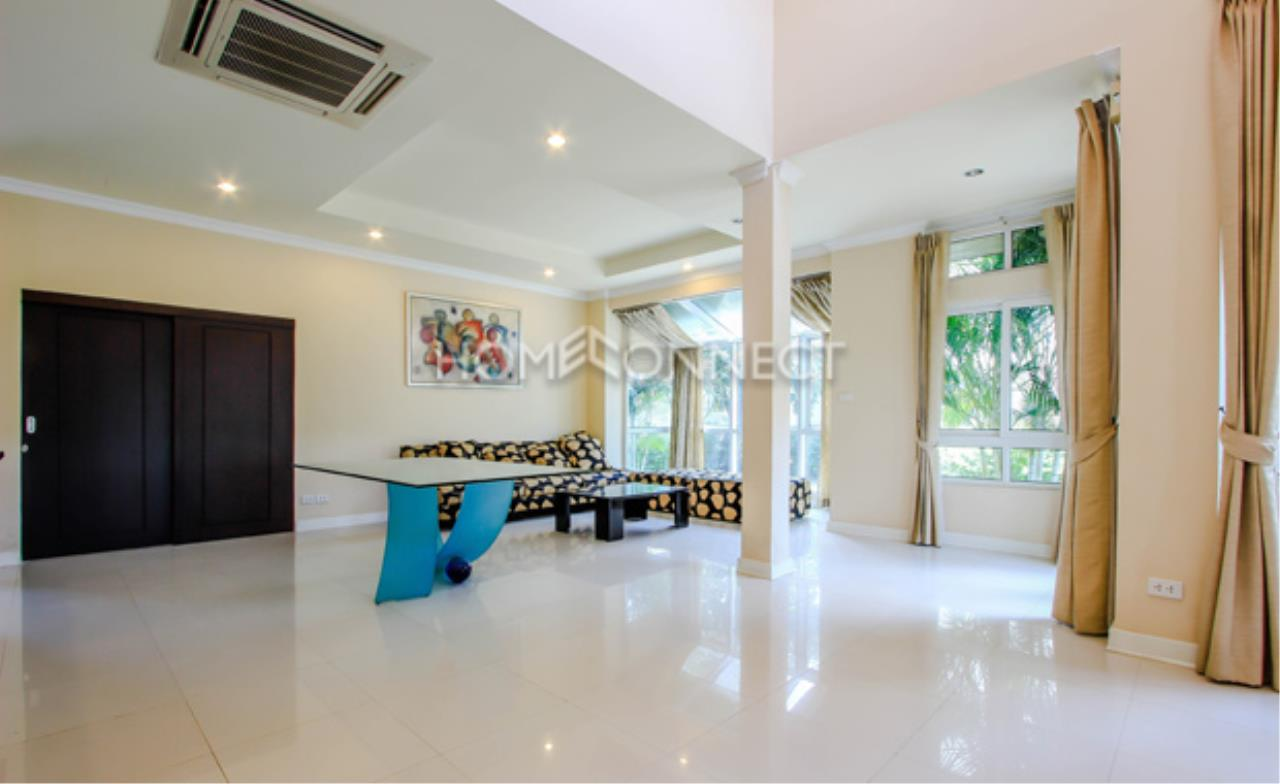 Home Connect Thailand Agency's Villa Nakarin 9
