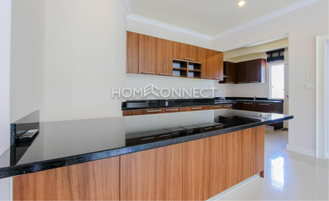 Home Connect Thailand Agency's Villa Nakarin 3