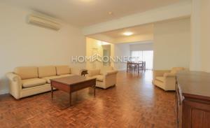 Baan Sailom Condominium for Rent