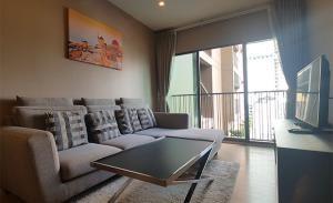 Noble Refine Condominium for Rent