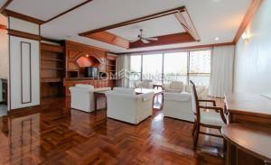 Govind Tower Condominium for Rent