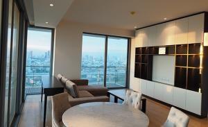 The Pano Rama III Condominium for Rent