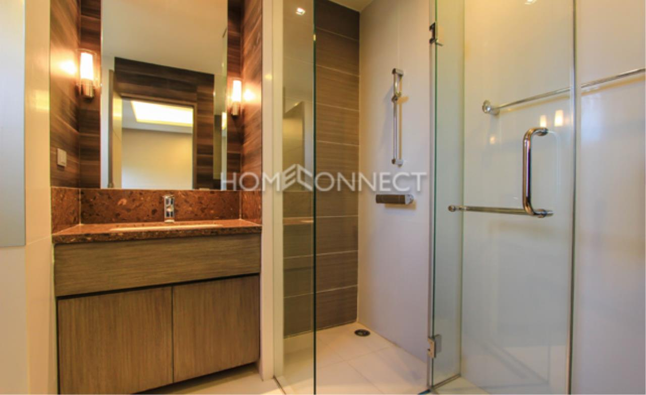 Home Connect Thailand Agency's L6 Residence Nanglingee 6 Condominium for Rent 3