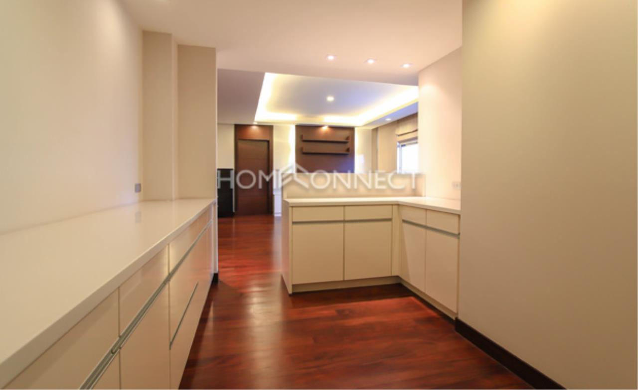 Home Connect Thailand Agency's L6 Residence Nanglingee 6 Condominium for Rent 9
