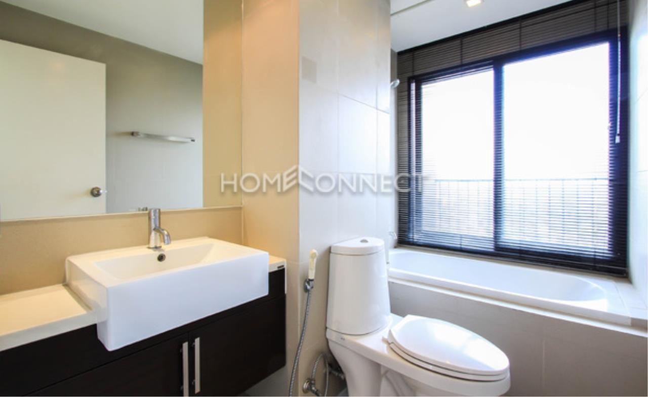 Home Connect Thailand Agency's Noble Remix Sukhumvit 36 Condominium for Rent 3