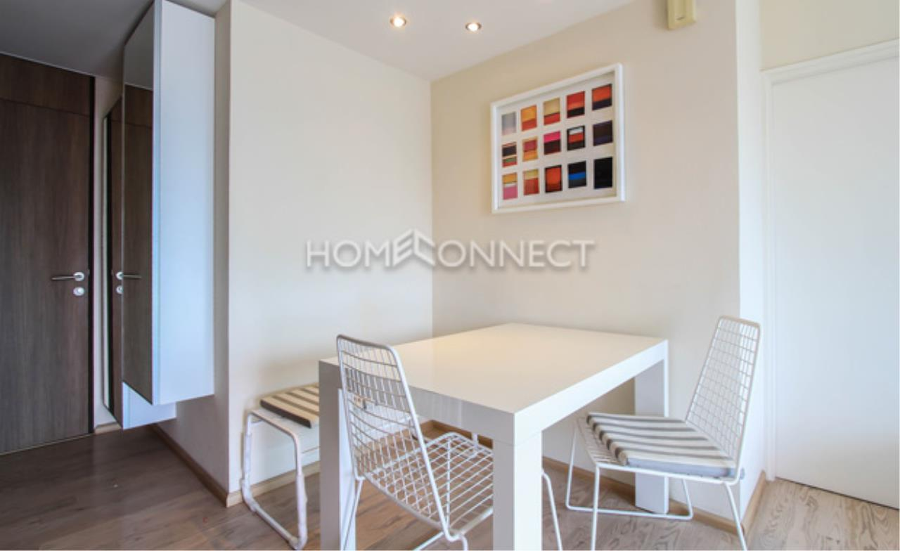 Home Connect Thailand Agency's Noble Remix Sukhumvit 36 Condominium for Rent 5