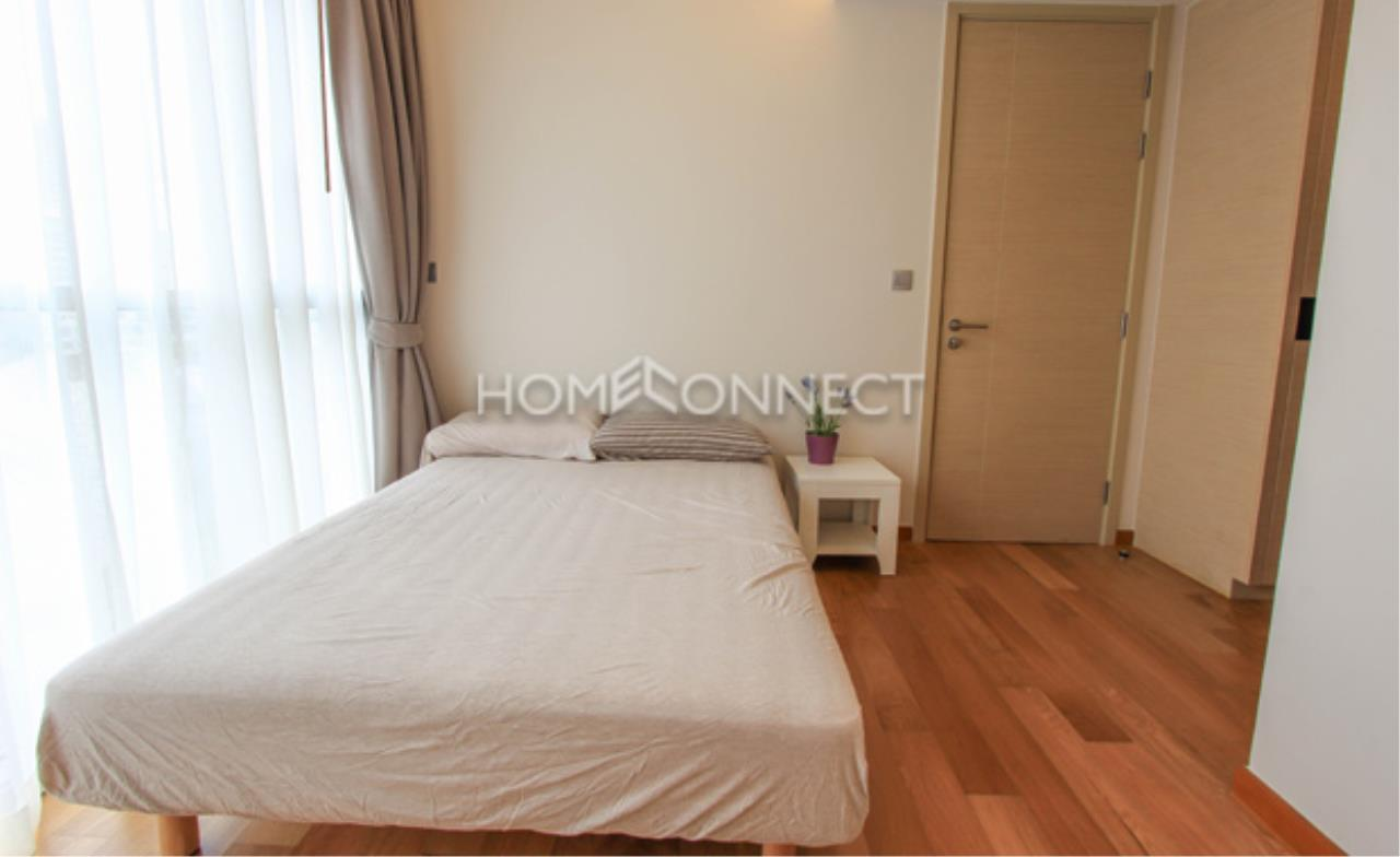 Home Connect Thailand Agency's Via Botani (Sold out) Condominium for Rent 6