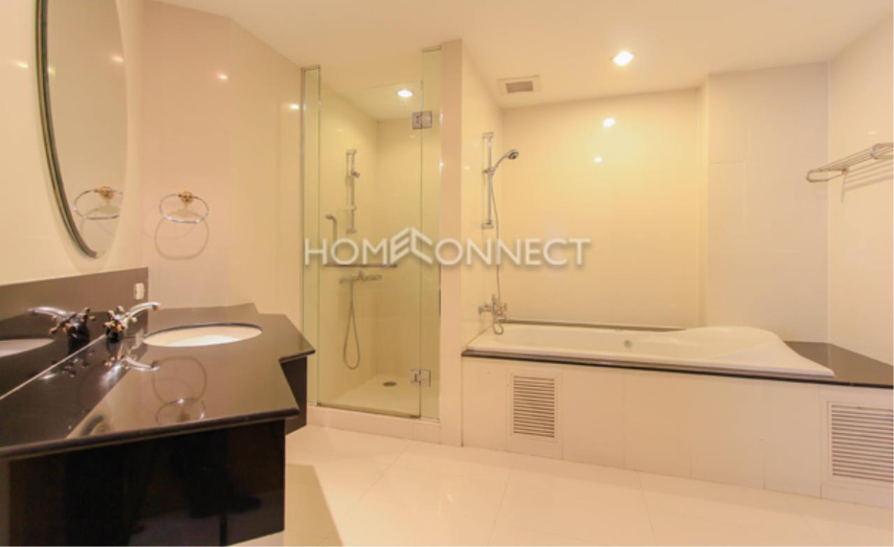 Home Connect Thailand Agency's Empire Sawasdi Condominium for Rent 3