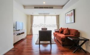 G.M Service Apartment for Rent