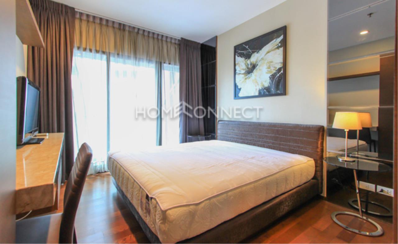 Home Connect Thailand Agency's Noble Remix Sukhumvit 36 Condominium for Rent 5